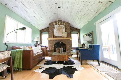 top 28 home interiors green bay green bay residence