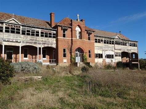 abandoned boats for sale australia 10 creepy abandoned places in australia urban ghosts media