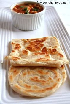 flat breads images food recipes cooking recipes