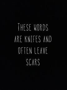 panic at the disco best song this is gospel panic at the disco quotes