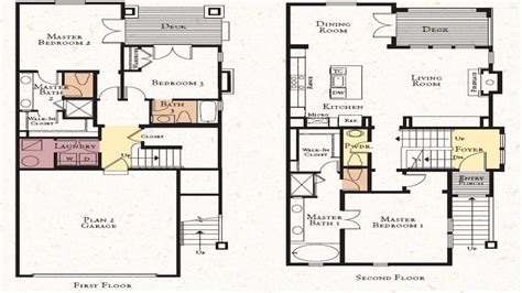 unique house designs design luxury house floor plans 2