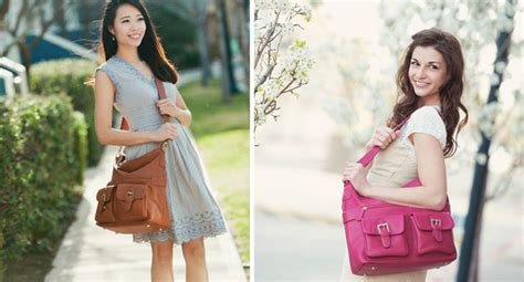 Jo Totes Giveaway - jo totes giveaway winner