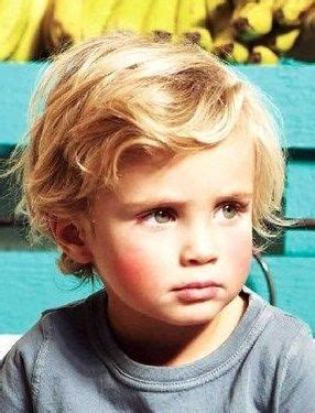 first haircut in 40 years best 25 boys first haircut ideas on pinterest baby boy