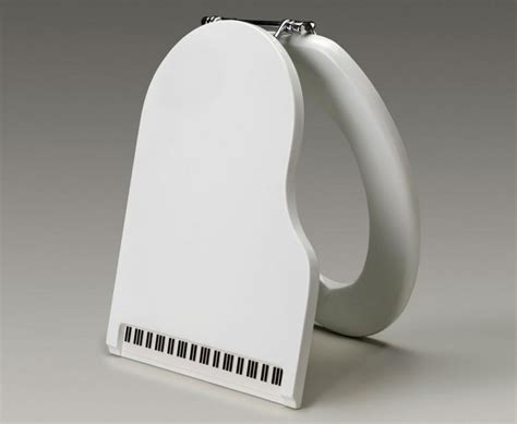 guitar toilet seat jammin johns guitar and piano toilet seats