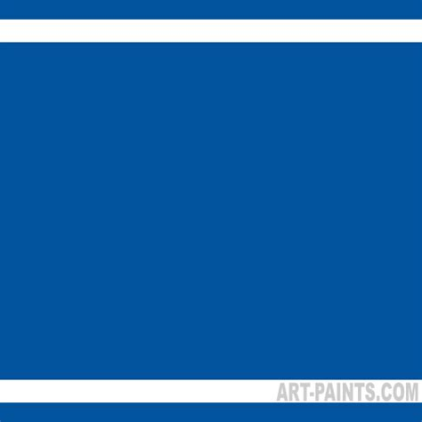 cobalt atlantic blue designer gouache paints 1080 cobalt atlantic blue paint cobalt