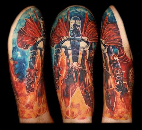 soul assassins tattoo cortez 120 curated tattoos face paint nail art etc ideas by