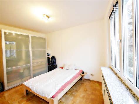 Wohnung München by Wohnung M 252 Nchen Altstadt Munich Property