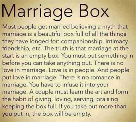 Wedding Quotes Advice by Marriage Advice Quotes Quotesgram