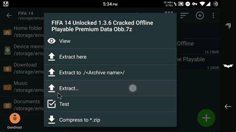 audio evolution mobile apk cracked fifa 14 1 3 6 apk data unlocked 187 descargar audio evolution mobile apk android