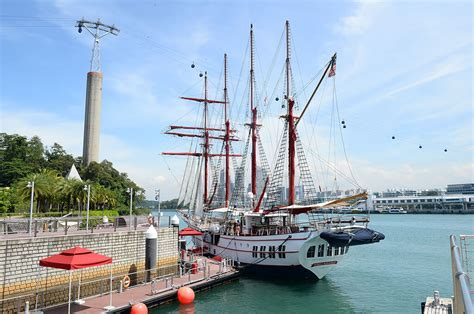 Tall Ship Royal Albatross Wins Two Major Accolades   Tall
