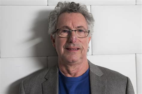 film everest beck weathers for beck weathers everest takes me apart but a sense