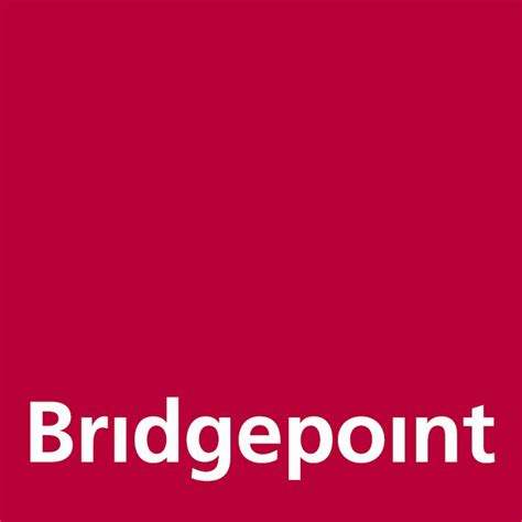 How To Fund An Mba Uk by Bridgepoint Pe Challenge Equity Institute Sa 239 D