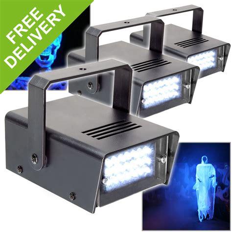 dj flash light price 3x beamz strobe light 24 led adjustable flash spot