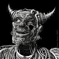 hadiah iblis bagi setan  sukses menggoda manusia zilzaal