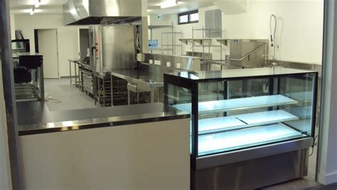 commercial kitchen design consultants commercial kitchen