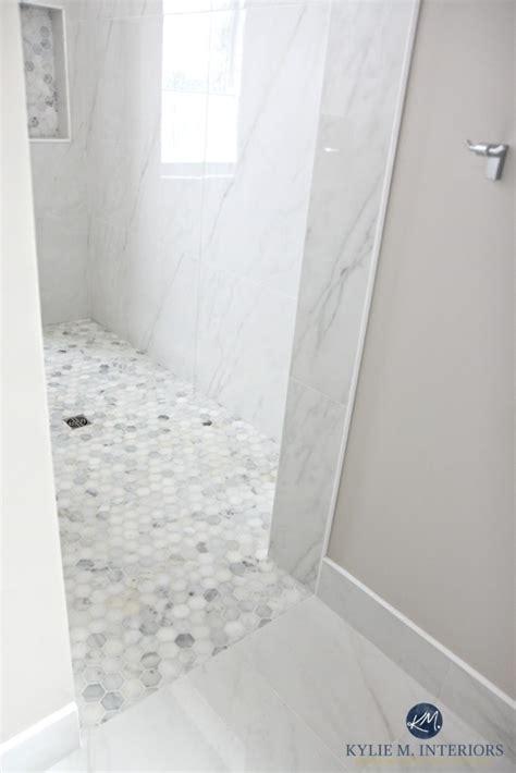 Contemporary marble bathroom ultimate luxury