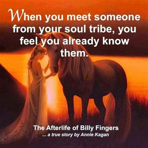 spiritual signs for afterlife soul tribe quotes poems pinterest