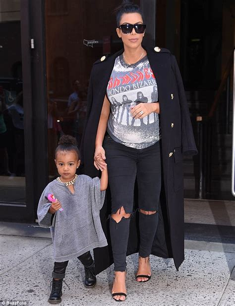 Online Kitchen Designer by Kanye West Leaves Kim Kardashian At Home With New Baby Son