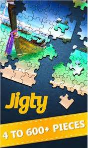 jigty puzzles full version apk download jigty jigsaw puzzles 3 4 apk for pc free
