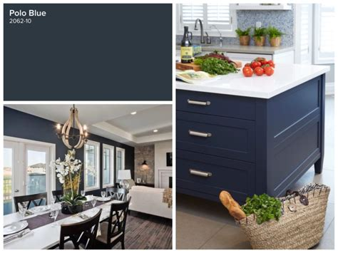 top paint colors top 10 paint colours for staging your home the guru