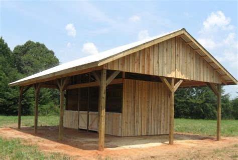 backyard horse barns 252 best images about horse barns on pinterest stables