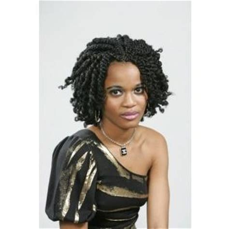fluffy hair twist by kadi kadi natural bomb twist hair hattach 233
