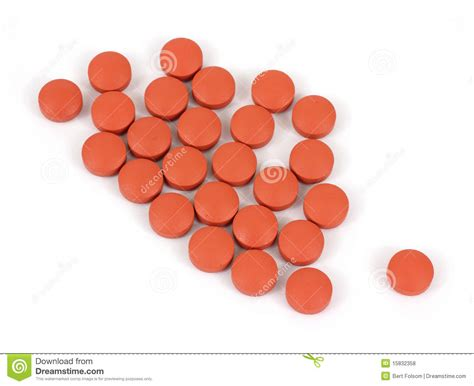 Can Tums Cause Yellow Stool by Of Generic Ibuprofen Reliever Tablets Royalty