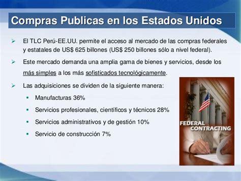 Indice De Compras De La Mba Eeuu by 3 Kilder Las Pymes Y Las Compras Estatales En El