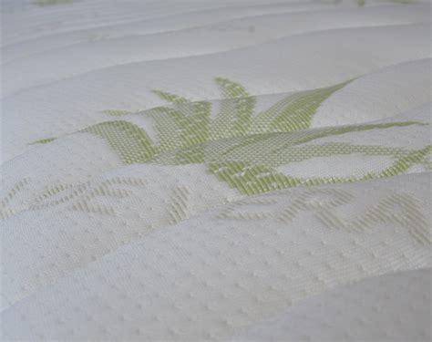 materasso aloe vera materasso con essenza di aloe vera perpeflex materassi salerno