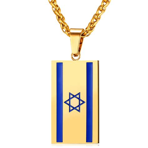 aliexpress israel popular israel fashion buy cheap israel fashion lots from