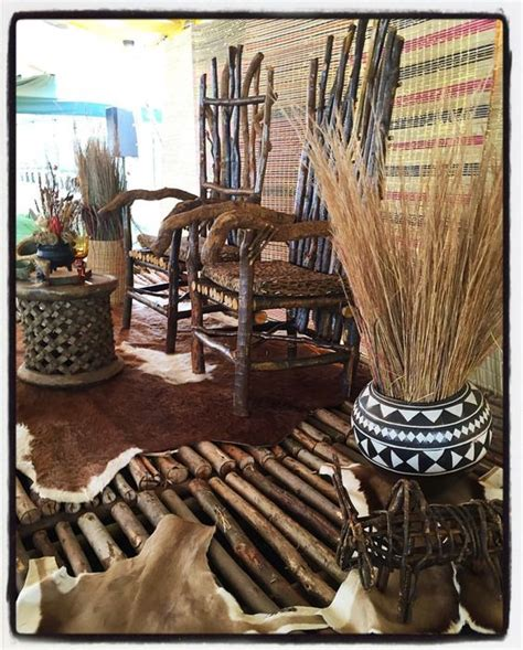 traditional decor traditional wedding decor zulu wedding wedding ideas wedding centerpieces luxurious
