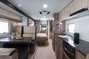 Sprinter Awning Jayco Optimum Motorhome