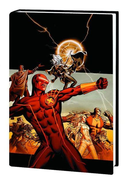 Uncanny X Superior Vol 3 Waking From The Marvel Ebook uncanny by kieron gillen vol 1 fresh comics