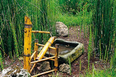 acqua giardino giardini