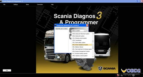 scania vci2 scania sdp3 v2 28 free for scania vci2 vci3