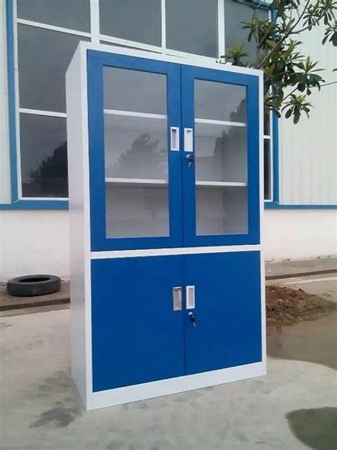 Great Steel Fabrication Office Furniture Steel Filing