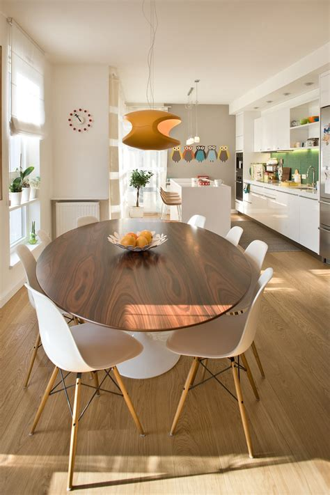 tulip table and chairs ikea modern ikea tulip table homesfeed