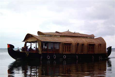 houseboat wikipedia file house boat kettuvallam 4 jpg wikimedia commons