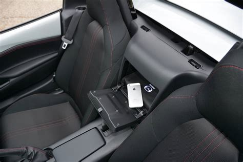 mazda roadster interior 100 mazda roadster interior 2017 mazda mx 5 miata