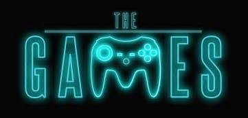 For PS4 Gamers: Playing the Latest real money games with the new Apps Games