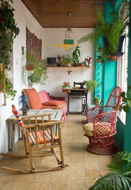 decorar con muebles recuperados muebles recuperados y decoraci 243 n vintage sweet home