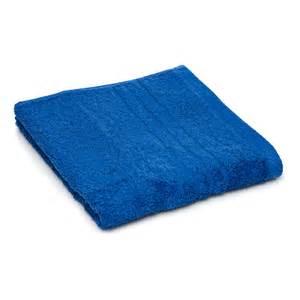 blue bath towels wilko bath towel blue at wilko