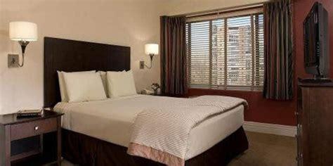 2 bedroom penthouse suite two bedroom penthouse suite suites arlington hotel