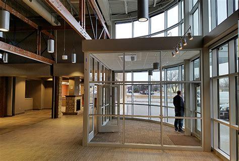 dak bank dakota national bank vermillion branch tsp