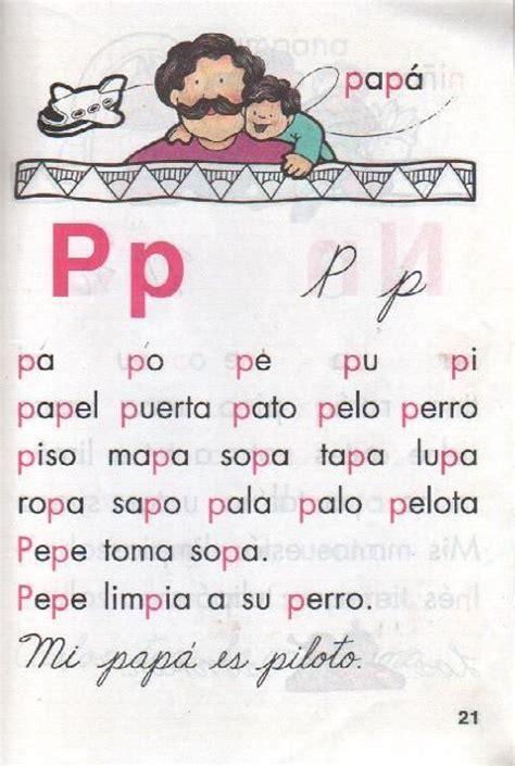 descargar libro leer en espanol lecturas graduadas el misterio de la llave cd leer en espanol level 1 en linea favors and blog on