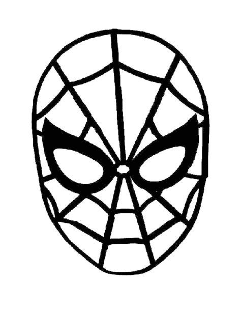 imagenes a blanco y negro de spiderman spiderman laclasedeptdemontse