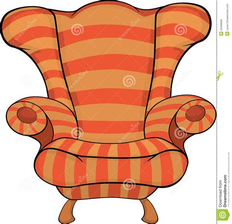 armchair clipart armchair cartoon www imgkid com the image kid has it