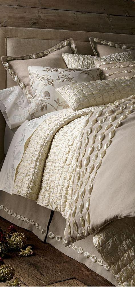 ross bedding dransfield ross bedding bedroom bedding pinterest