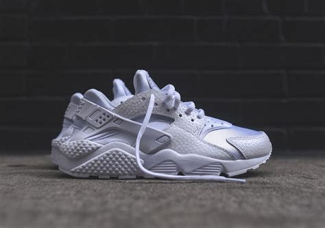 white high top mens huarache shoes surfing news surfing