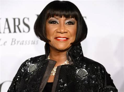Patti Labelle Hairstyles by Patti Labelle 2018 Hair Legs Style Weight